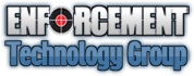 Enforcement Technology Group Inc