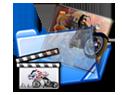 PUBLIC PHOTO/VIDEO GALLERY